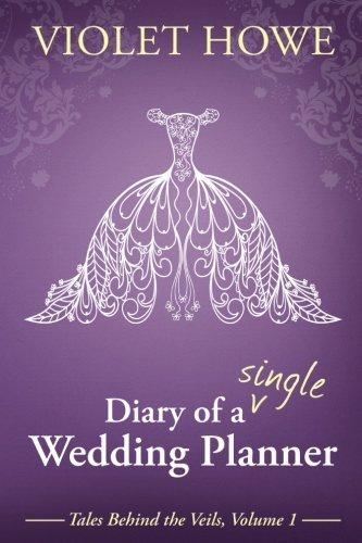 Wedding Diaries - 7