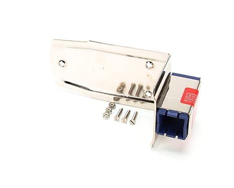 bsb Mini Adressen Kontakte Terminplaner A8 Refill Einlage weiß 50Blatt 02-0198