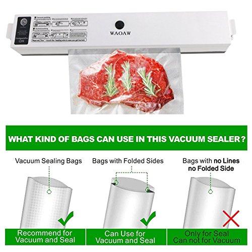 Buy small vacuum sealer