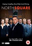 North Square [DVD] [2000]