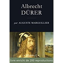 Albrecht DÜRER (French Edition)