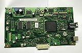 Printer Parts Q7844-60002 Q7844-60001 FIT for HP Laserjet Printers 3050 Yoton Logic Board