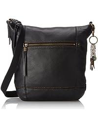 Sequoia Cross-Body Bag