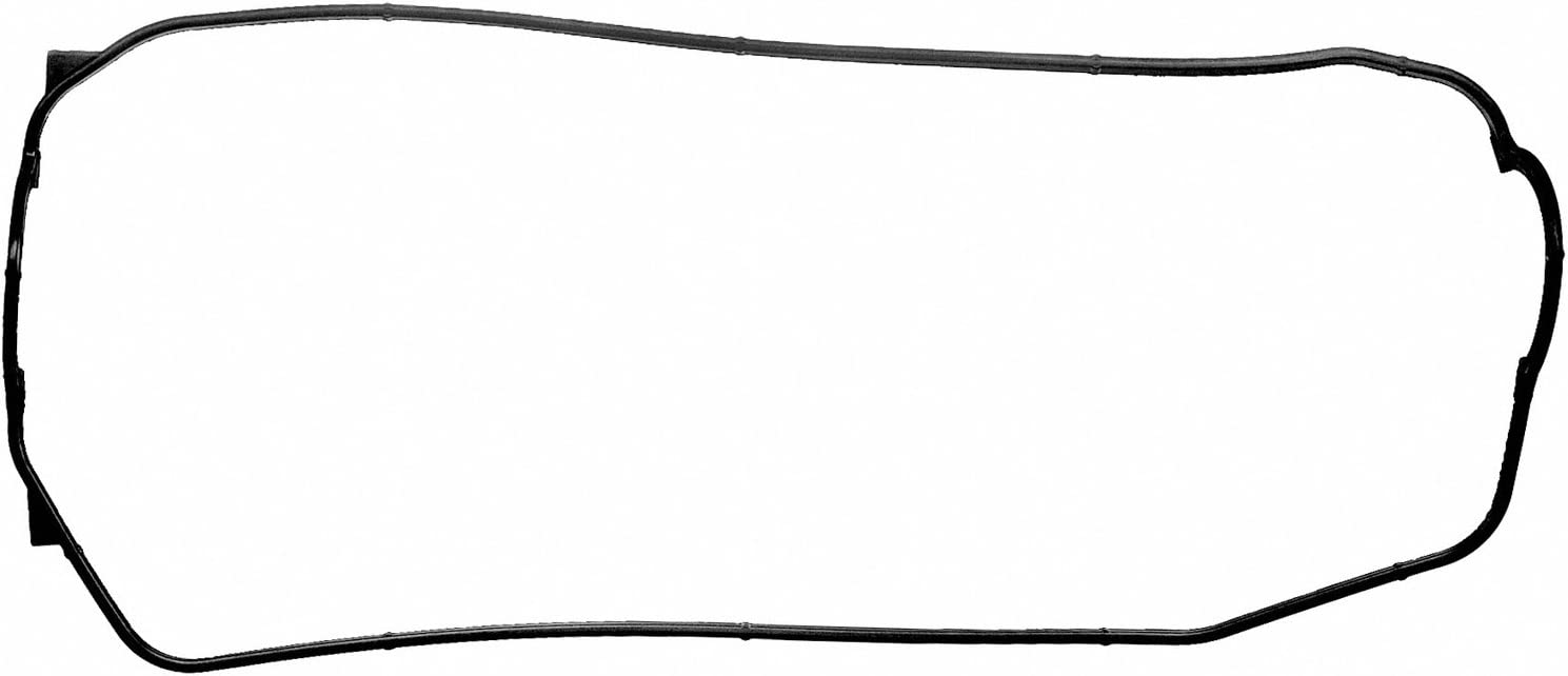 Fel-Pro VS 50826 R Valve Cover Gasket Set