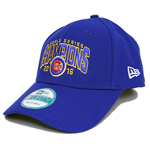 chicago-cubs-new-era-youth-2016-world-series-9forty-structured-adjustable-hat