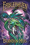 Fablehaven: Secrets of the Dragon Sanctuary (Hardcover)