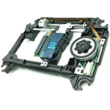 KEM-480AAA Replacement Blue-Ray Drive Deck Optical Laser For PS3
