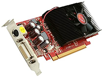 AMD RADEON HD 4650 GRAPHICS DRIVER