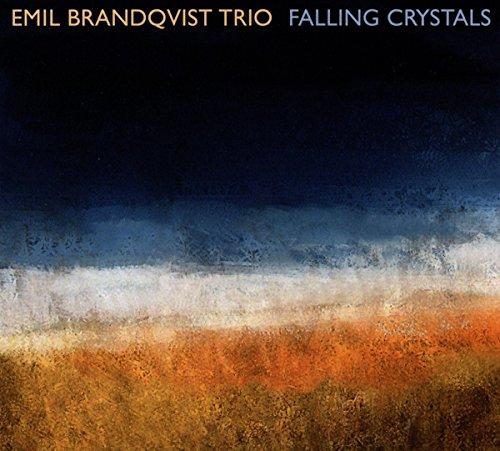 Emil Brandqvist Trio-Falling Crystals-(SKP91352)-CD-FLAC-2016-CUSTODES Download