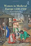 Women in Medieval Europe 1200-1500