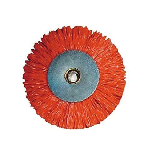 Bahco 3870-BRUSH-80-10 Chip Brush