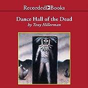 Dance Hall of the Dead | Tony Hillerman