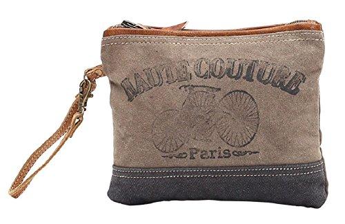 Haute Couture Handbags - 1
