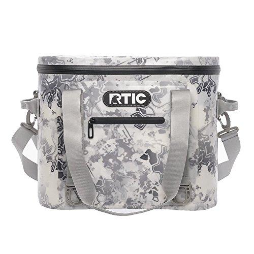RTIC Soft Pack 30, Viper Snow ()