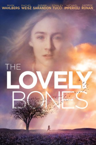 The Lovely Bones - Links Lovely