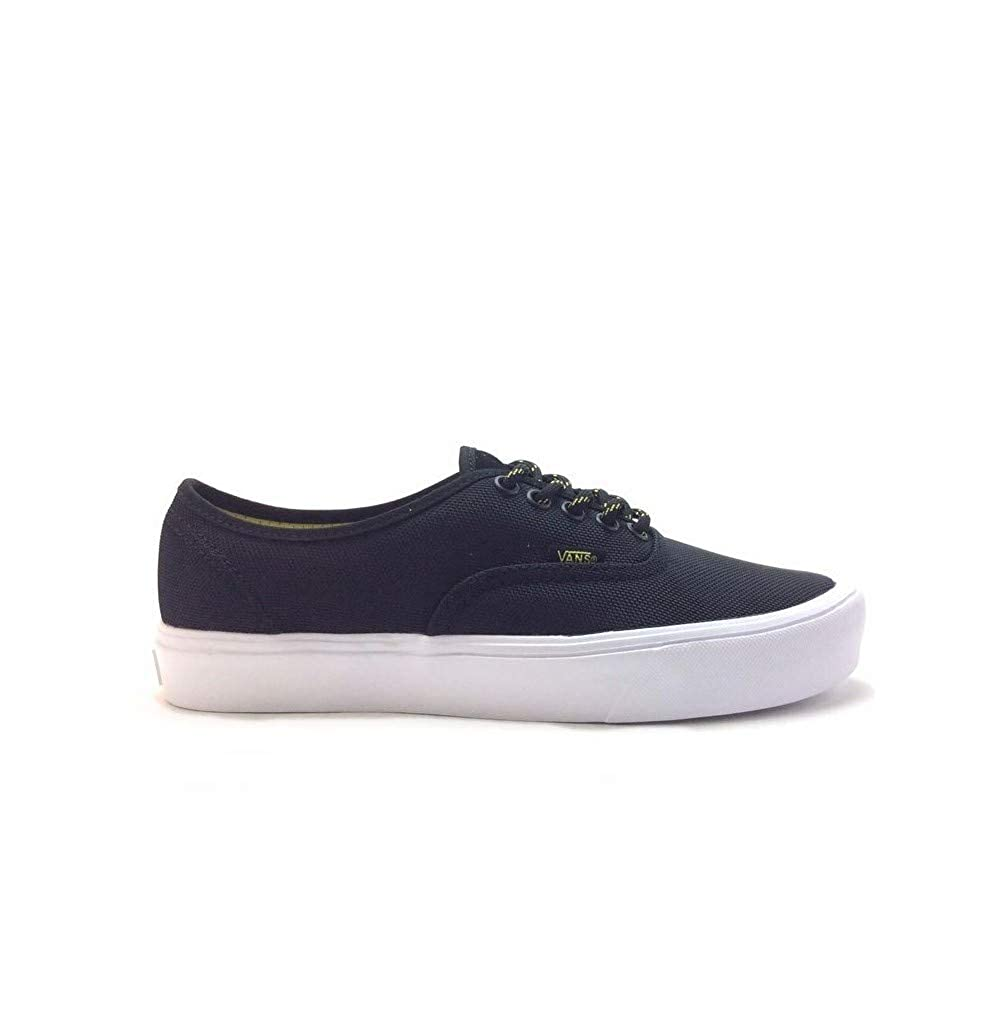 4be9a443c9 Vans Unisex Authentic Lite Sneakers  Buy Online at Low Prices in India -  Amazon.in