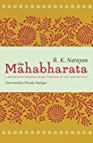 img - for The Mahabharata: A Shortened Modern Prose Version of the Indian Epic book / textbook / text book