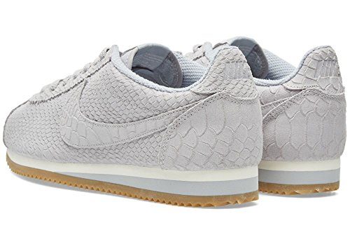 Fitness Grey Men Shoes 861677 gum Wolf Grey Light NIKE sail Brown Wolf 001 's Grey q4IcYw
