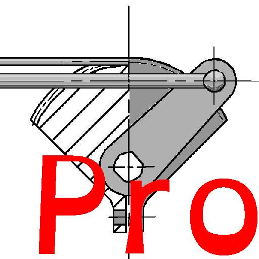 Quadrant Arm - Pro Cable Quadrant and Arm Calculator