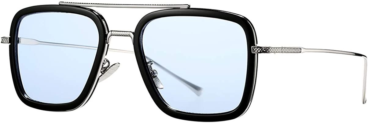 Top 10 Edith Glasses Far From Home