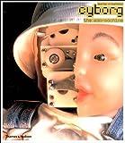 Cyborg, Marie O'Mahony, 0500283818