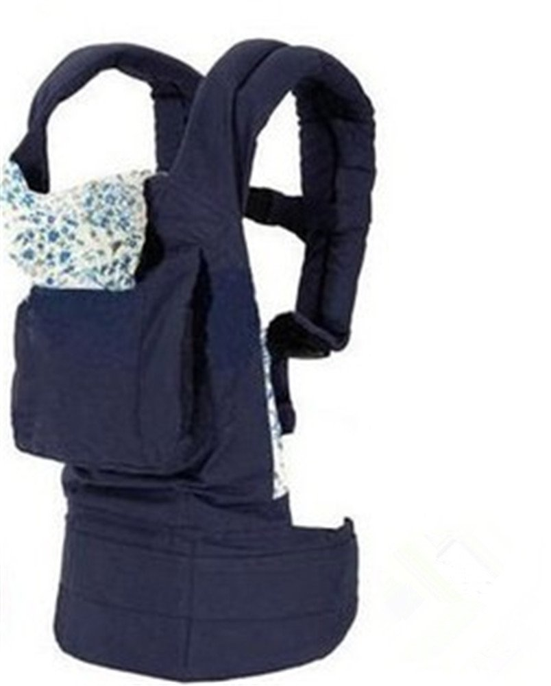 5eef6797e7d Amazon.com   HelloBaby Carriers Series baby Carrier   Baby