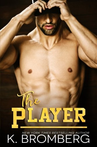 Download The Player (The Player Duet) (Volume 1) PDF