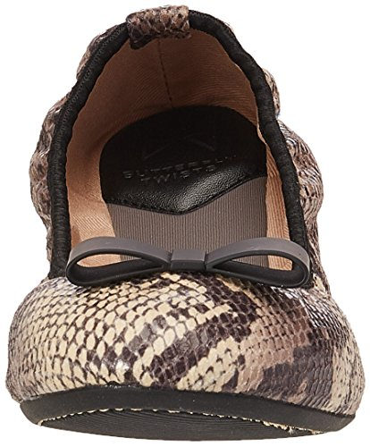 Butterfly Chloe Femmes Ballerines Twists Butterfly Twists TgxS5P
