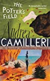 The Potter's Field (Inspector Montalbano mysteries)