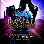 The Ramal Extraction: Cutter's Wars, Book 1 | Steve Perry