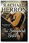 The Songbird Sisters (The Songbirds of Darling Bay) (Volume 3)