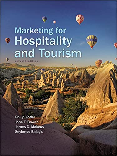 Amazon marketing for hospitality and tourism ebook phil kotler marketing for hospitality and tourism 7th edition kindle edition fandeluxe Choice Image