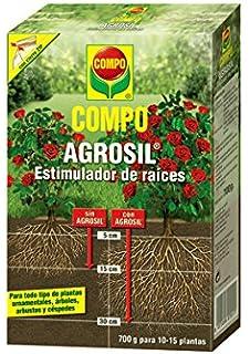 Compo 1070412011 Agrosil 700 G 22x14.2x4.7 cm