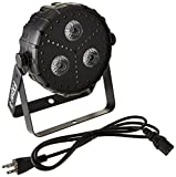 CHAUVET DJ FXpar 3 Strobe Effect Light | LED Lighting