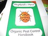 Shepherd's Purse: Organic Pest Control Handbook