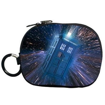 Generic personalizadas Doctor Who de la cabina de teléfono ...