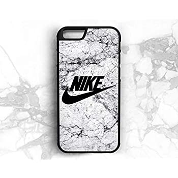 Amazon.com: Water Droplets Background Nike Just Do It Luxury ...