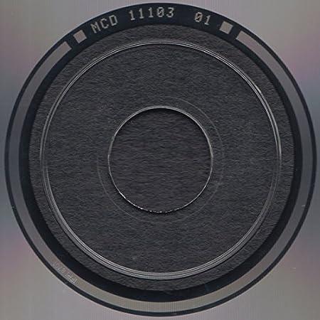 Pulp Fiction : Various: Amazon.es: Música