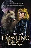Howling Dead