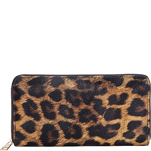 rebecca-rifka-leopard-print-zip-around-wallet-brown-leopard