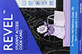 img - for REVEL for Prentice Hall Reference Guide -- Access Card (10th Edition) book / textbook / text book