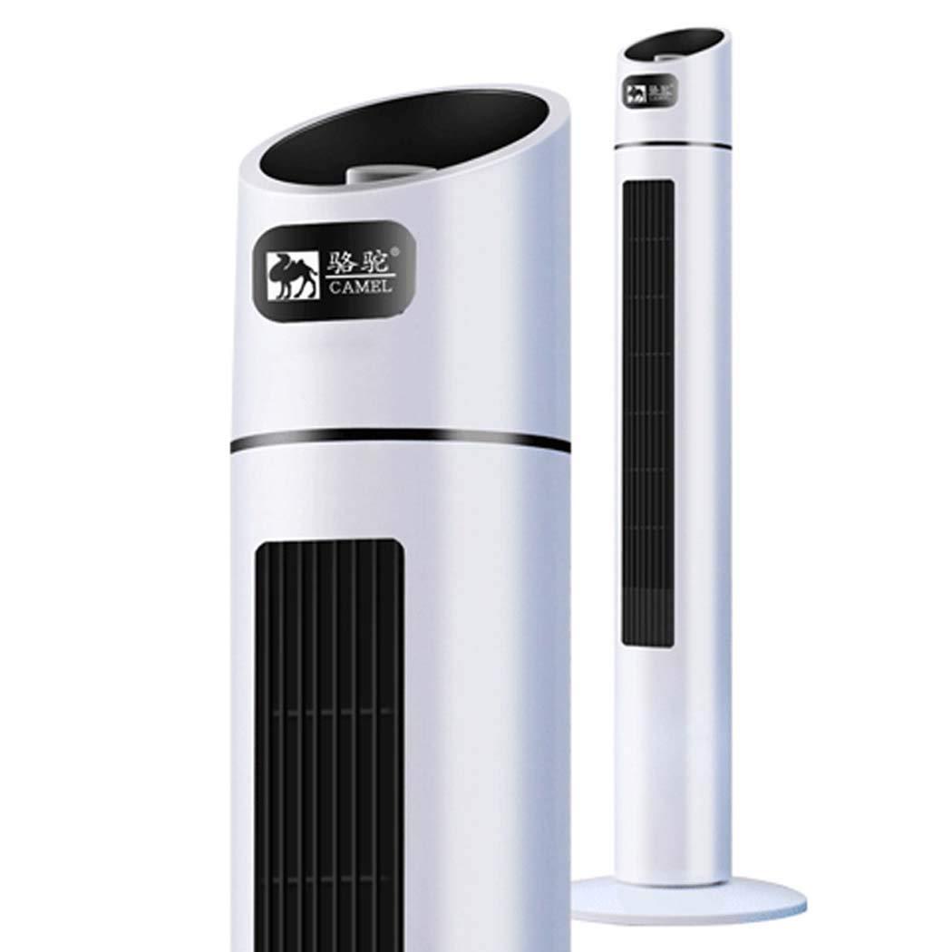 【在庫有】 タワーファン、リモコン付き B07PYZYSDC - Mechanical 調節可能な回転の3つのモードは、家庭用およびオフィス用に適しています,Mechanical - Mechanical B07PYZYSDC, 蕎麦蕎麦スイーツ 直心庵:668da47a --- diesel-motor.pl