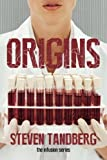 img - for Origins: The Infusion Series (Volume 1) book / textbook / text book