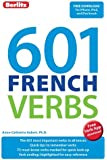 601 French Verbs (601 Verbs) (French Edition)