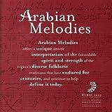 Arabian Melodies