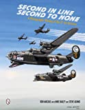 Second in Line - Second to None: A Photographic History of the 2nd Air Division