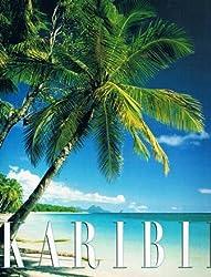 Karibik.