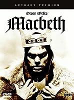 Macbeth - Der K�nigsm�rder