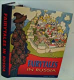 Fairytales in Russia, V. A. Gusev, 3930775972