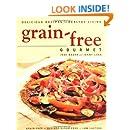 Grain-Free Gourmet